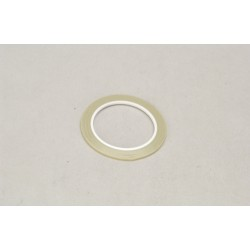 "Pactra Masking Tape - 1.59mm/ 1/16"""