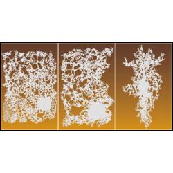 Gerald Mendez's Artool Texture FX (set of 3)